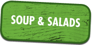 Soup Salad Icon